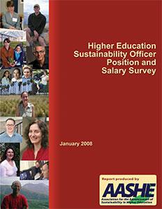 2008 Staffing Survey