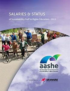 2012 Staffing Survey